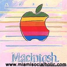 warhol-apple-print